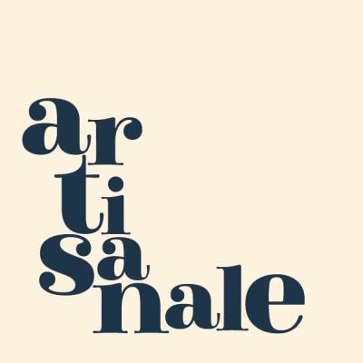 artisanale2