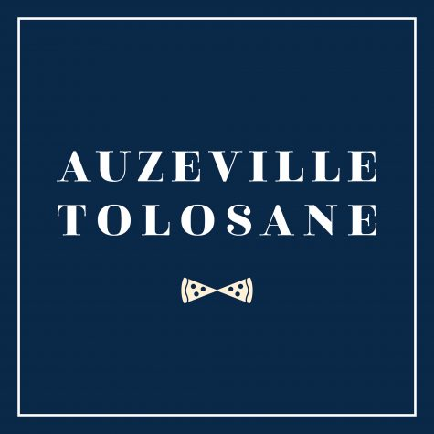 auzeville-tolosane-beige
