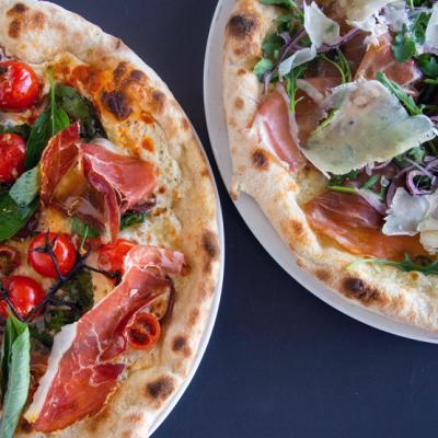 photos-pizzas